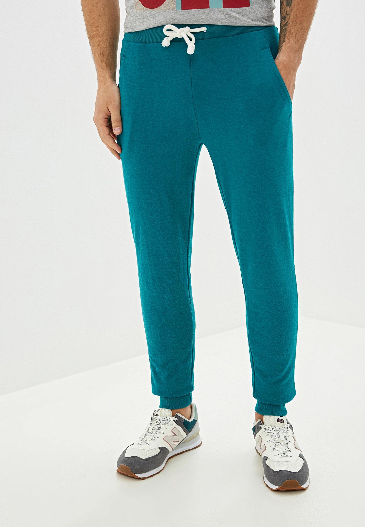 Мужские спортивные брюки OVS 397725