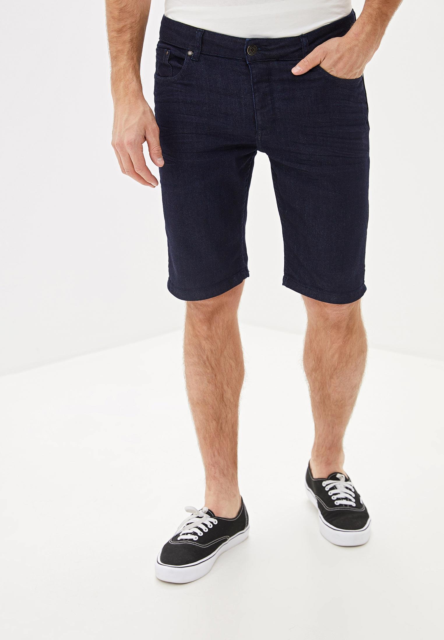 Мужские джинсовые шорты OVS 465919