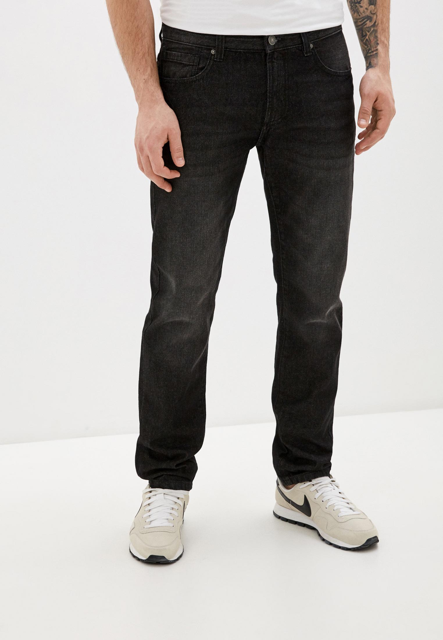 Мужские прямые джинсы OVS 760224