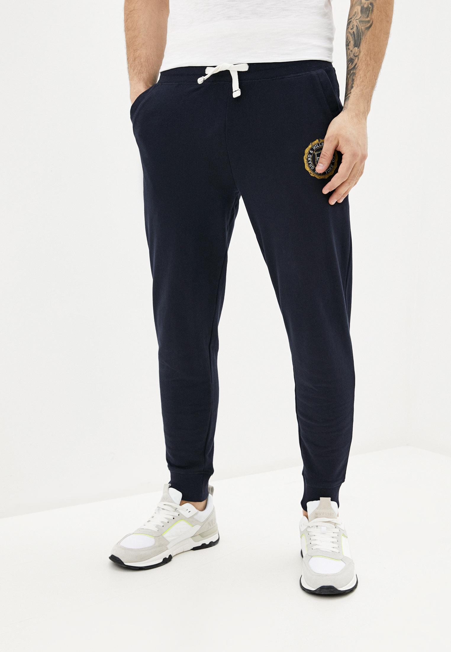 Мужские спортивные брюки OVS 761621