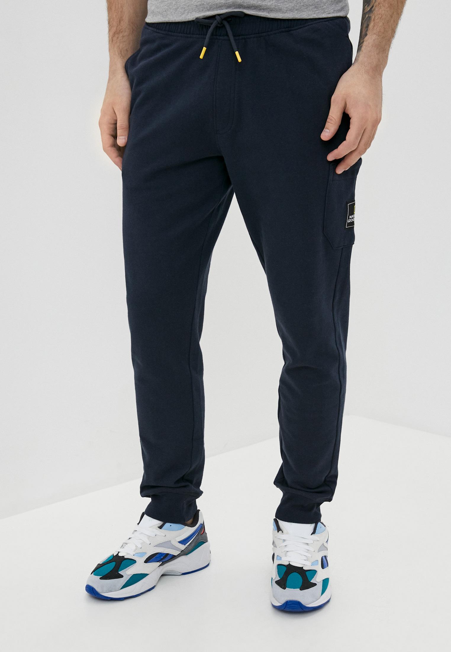 Мужские спортивные брюки OVS 779376