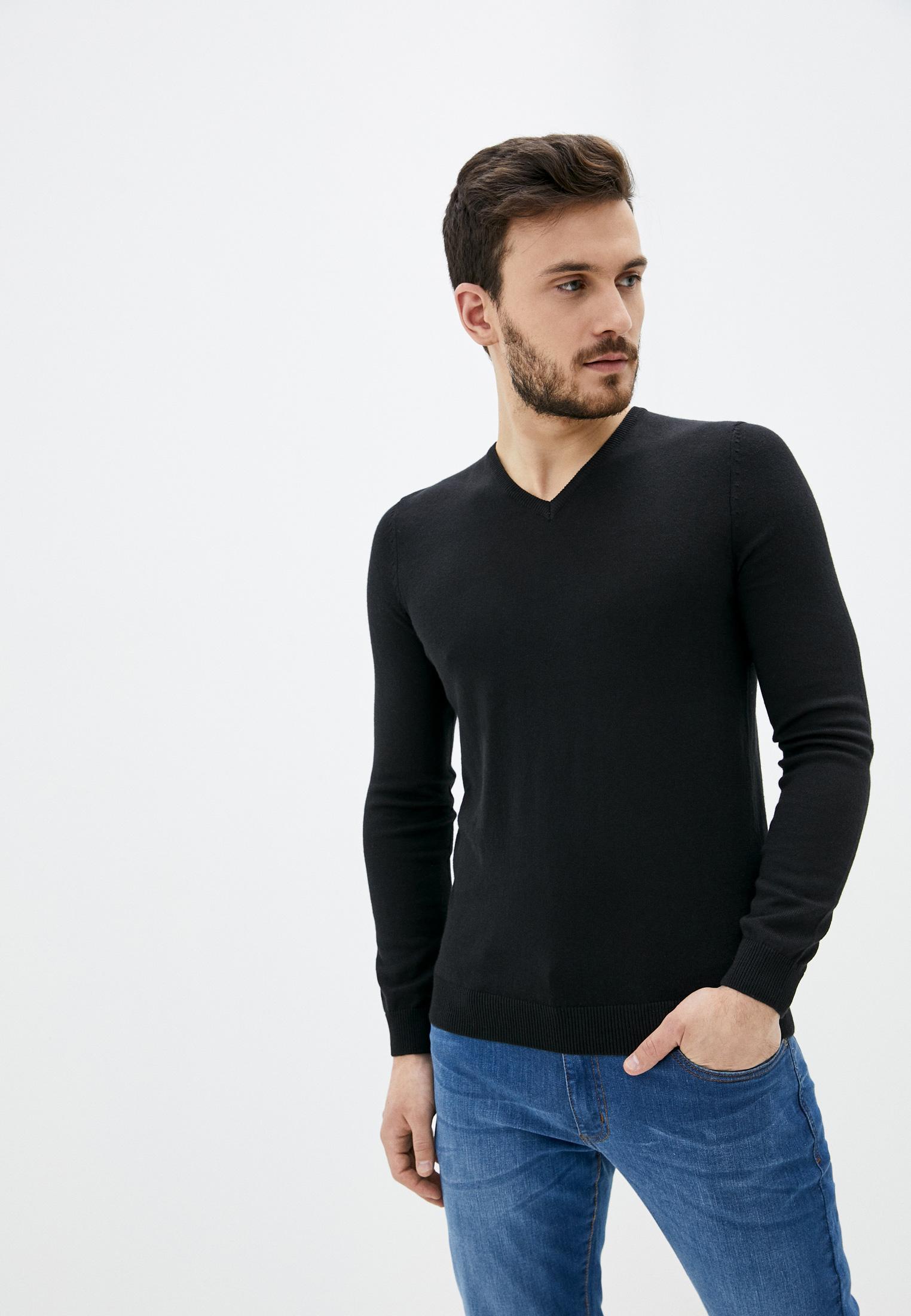 Пуловер OVS 777389