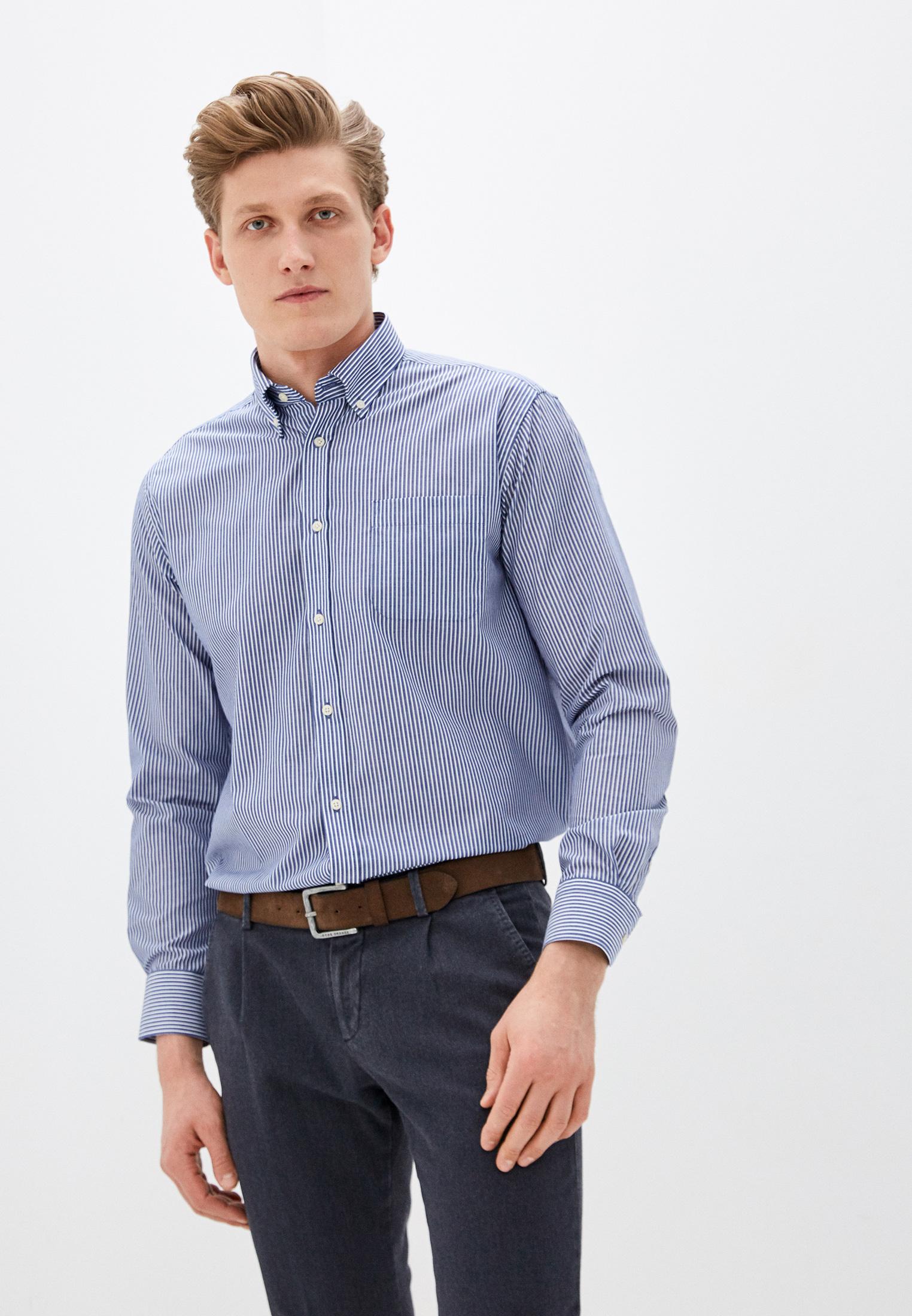 Рубашка с длинным рукавом OVS 760574