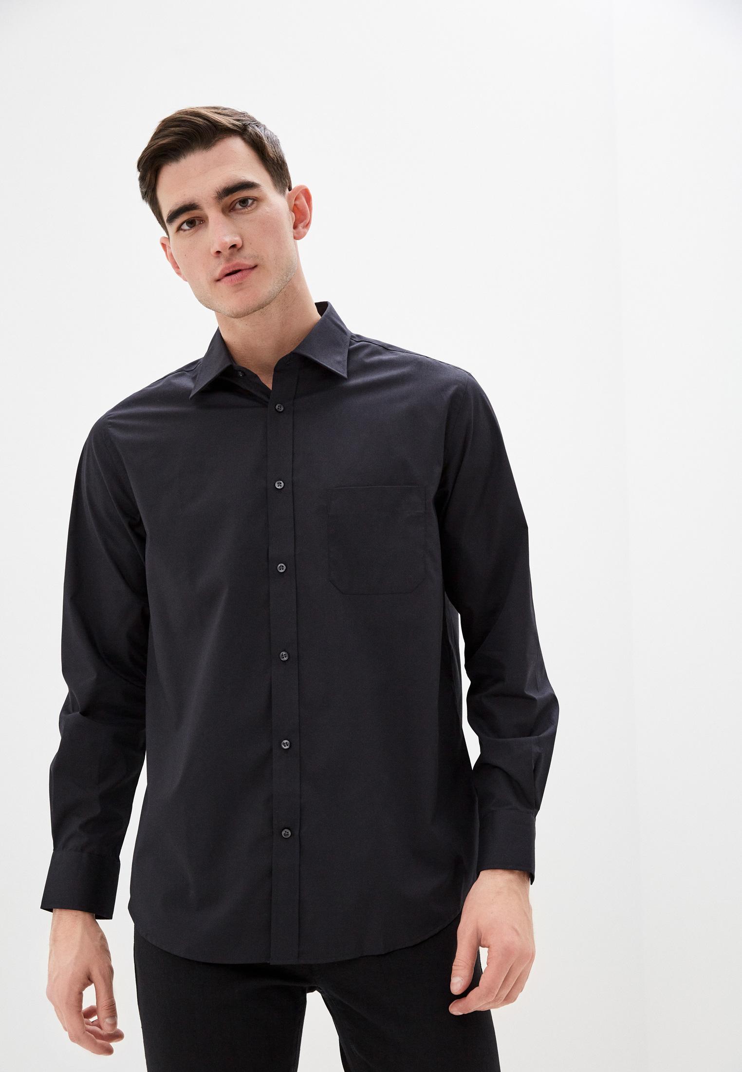 Рубашка с длинным рукавом OVS 778515