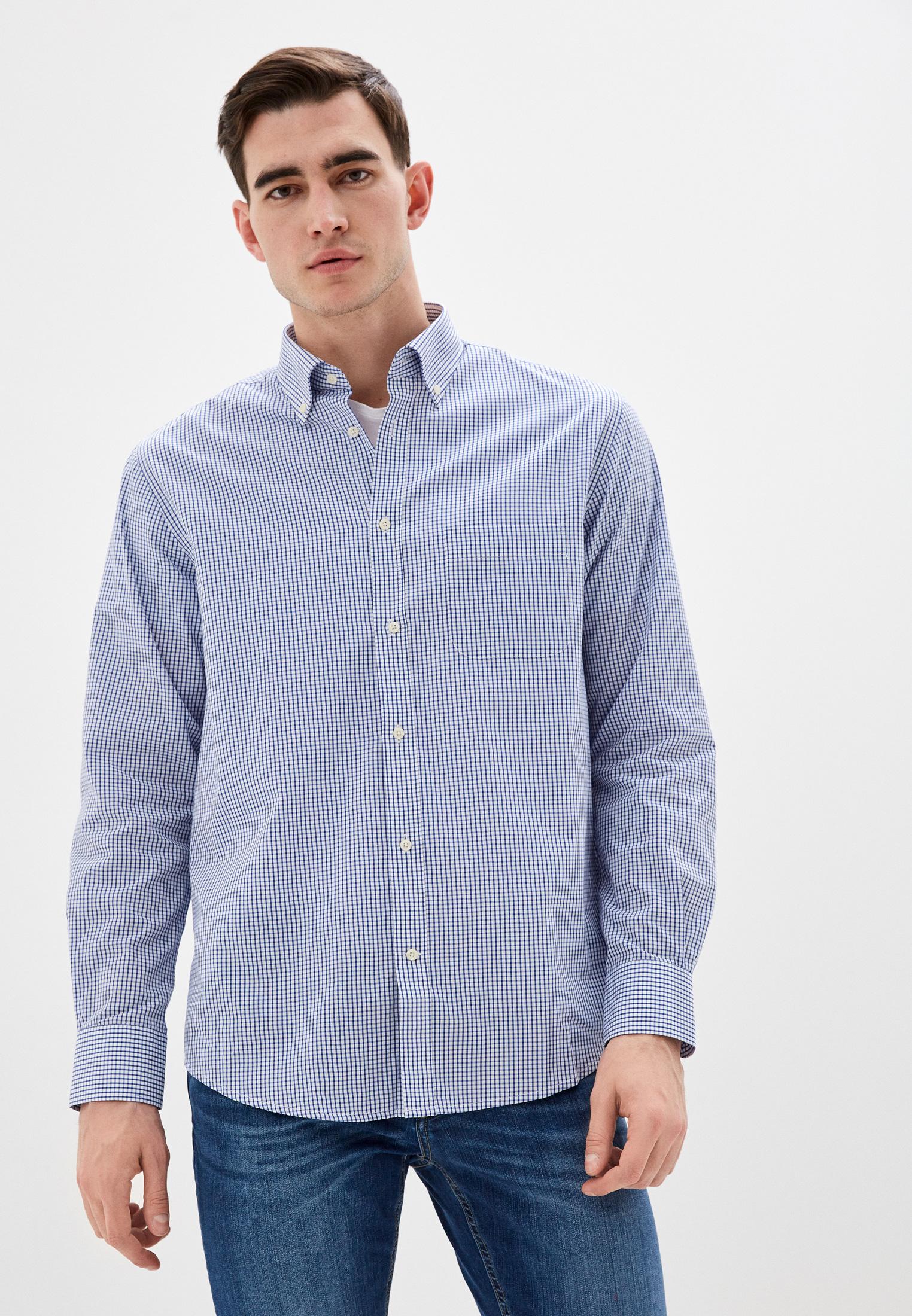 Рубашка с длинным рукавом OVS 778634