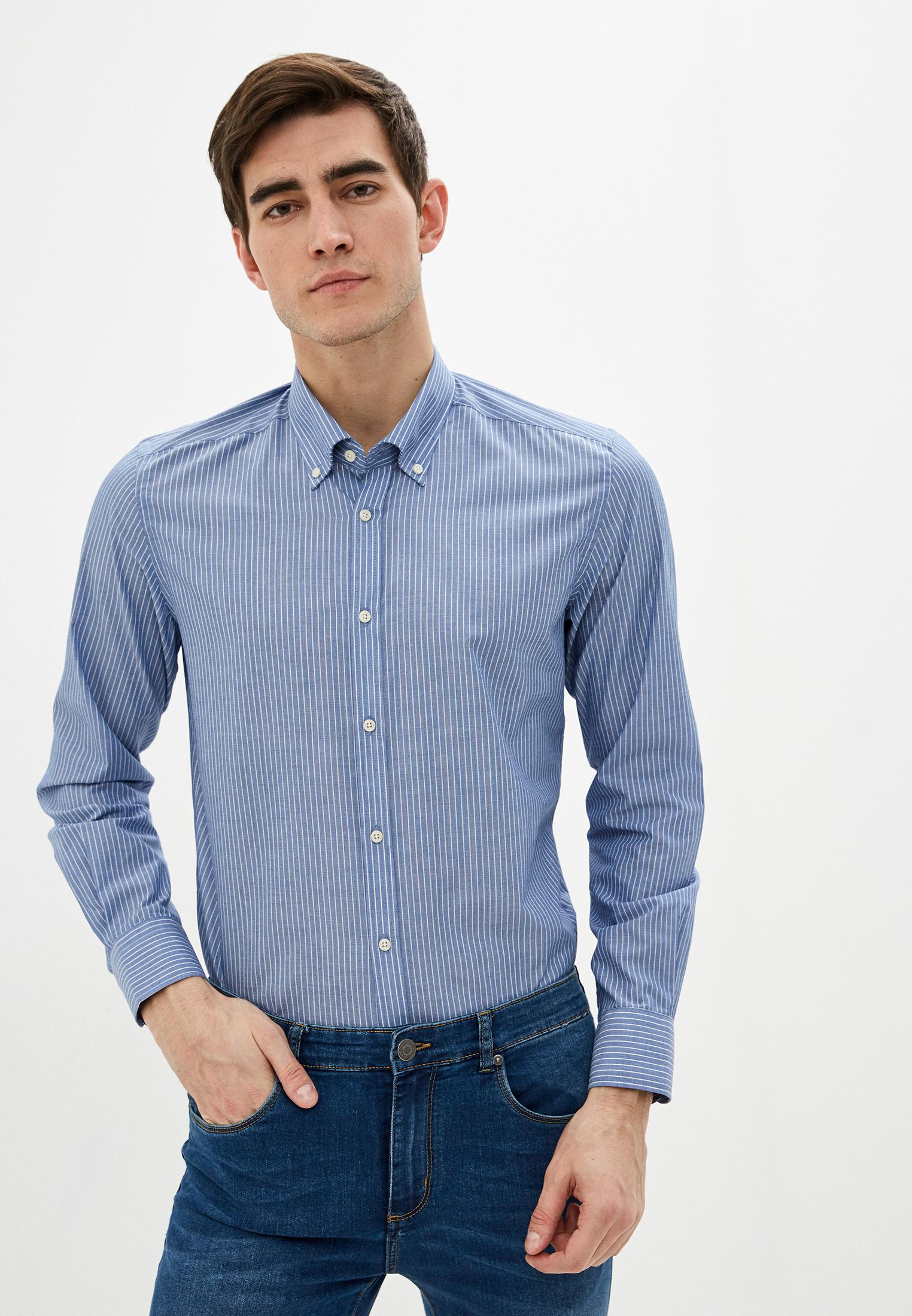 Рубашка с длинным рукавом OVS 760735