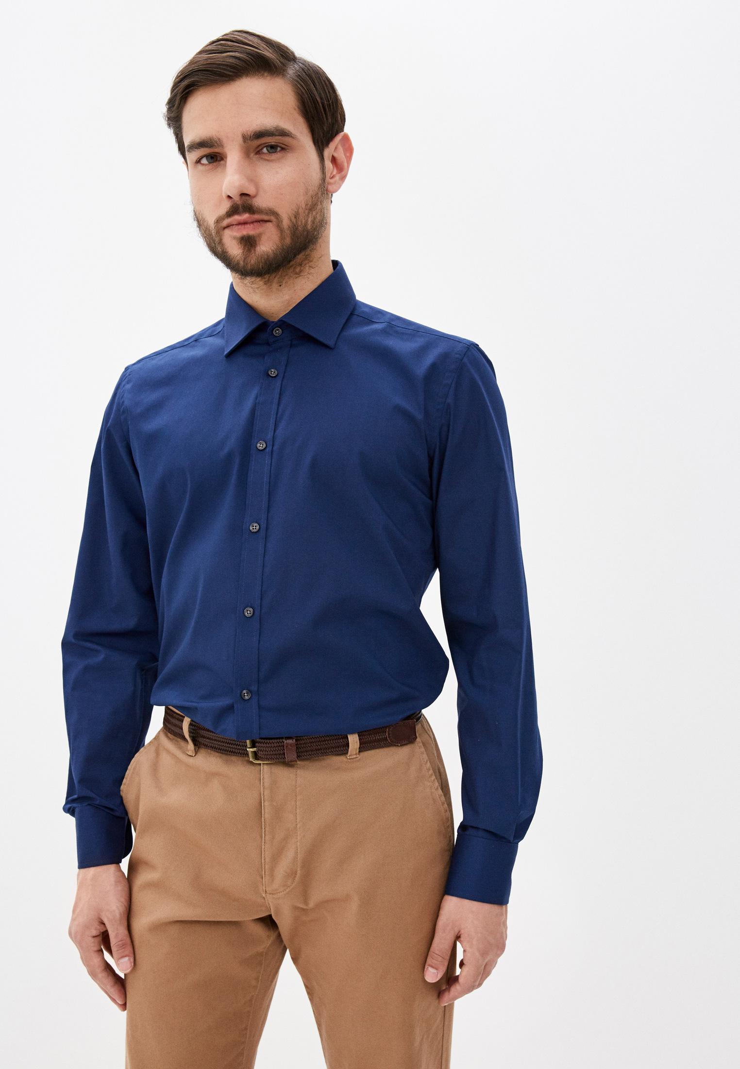 Рубашка с длинным рукавом OVS 760747