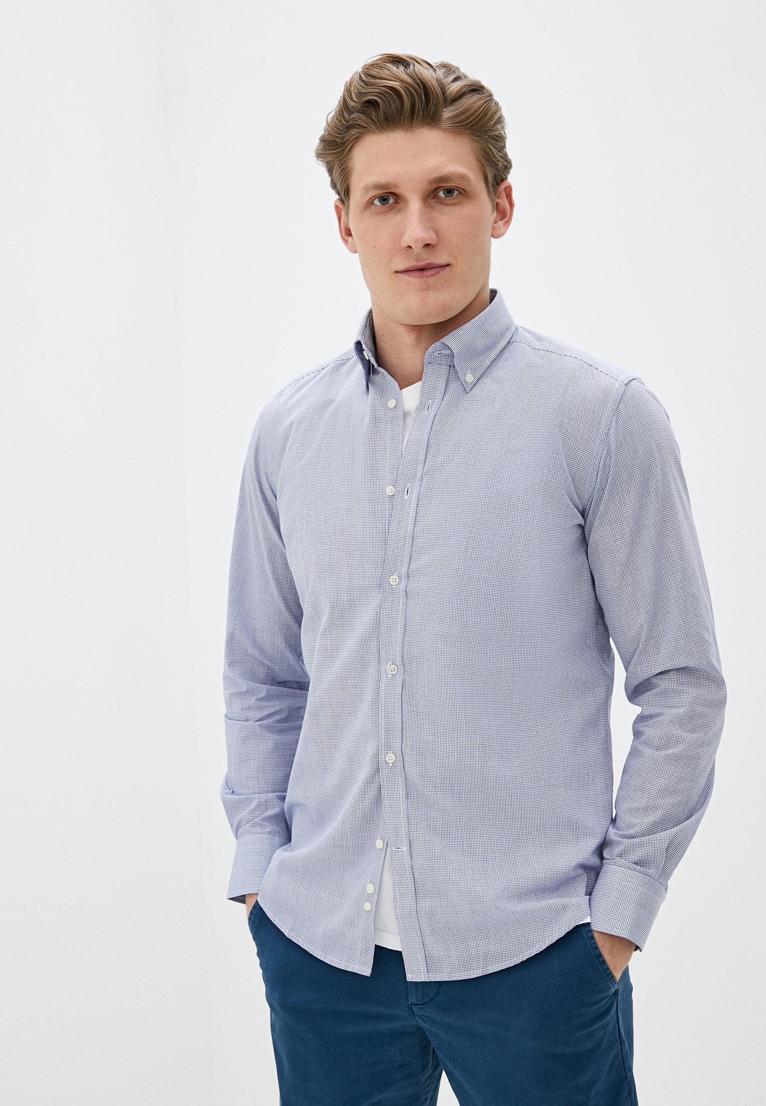Рубашка с длинным рукавом OVS 778733