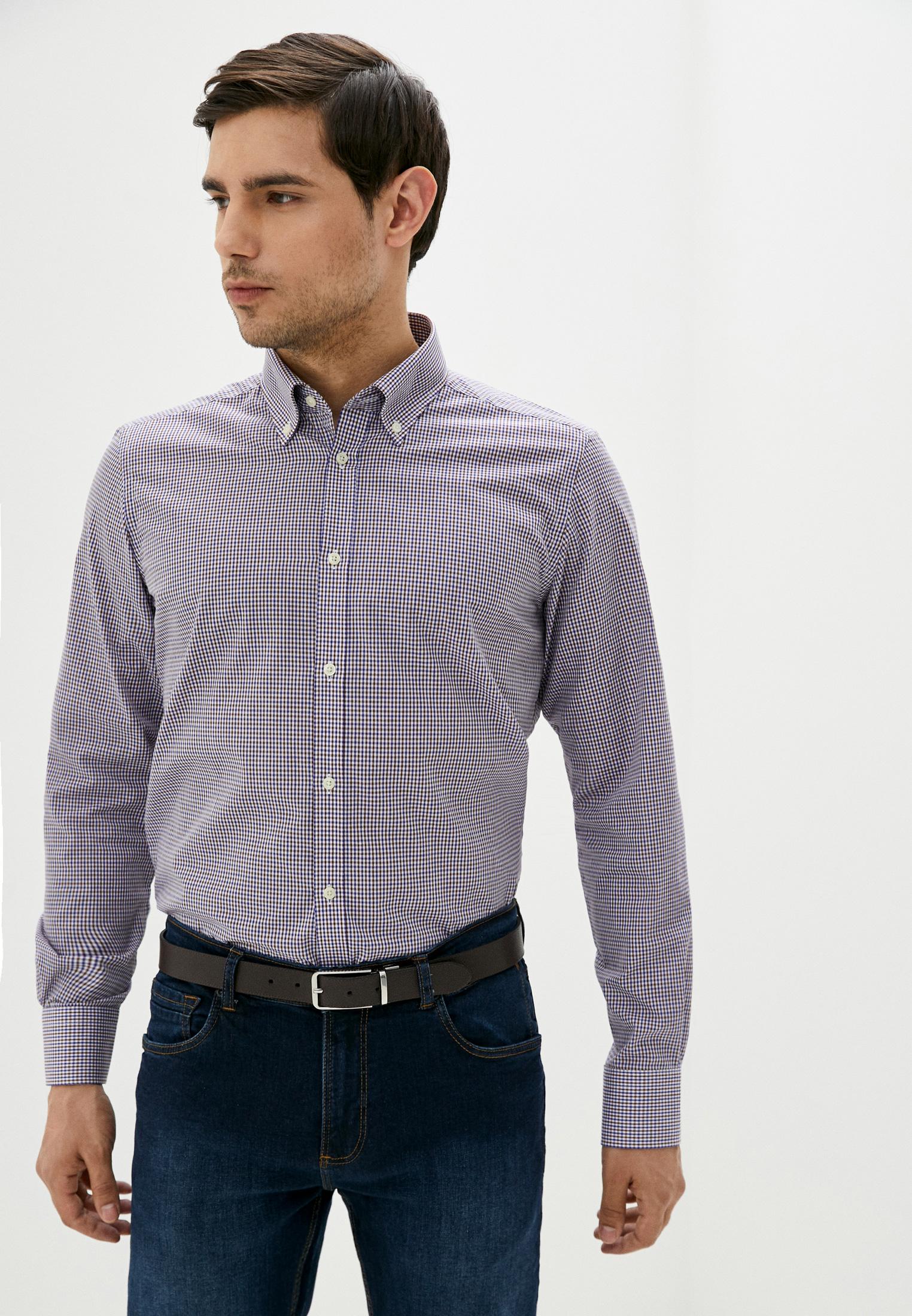 Рубашка с длинным рукавом OVS 778789