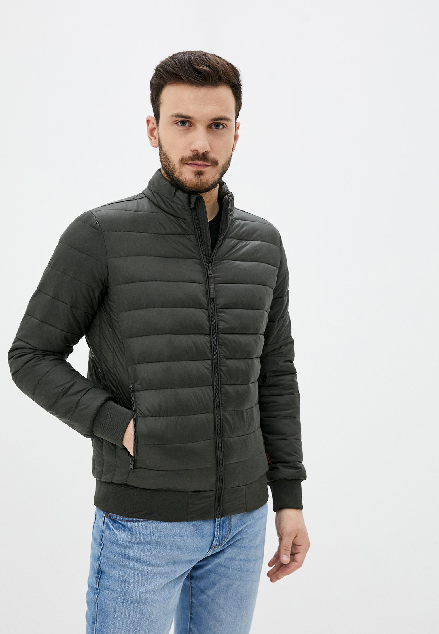 Куртка OVS 759982