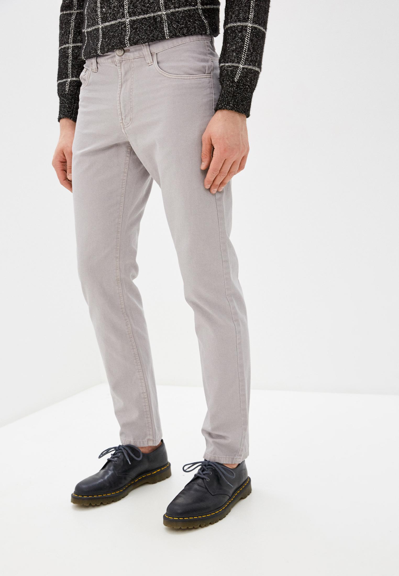 Мужские повседневные брюки OVS 759080