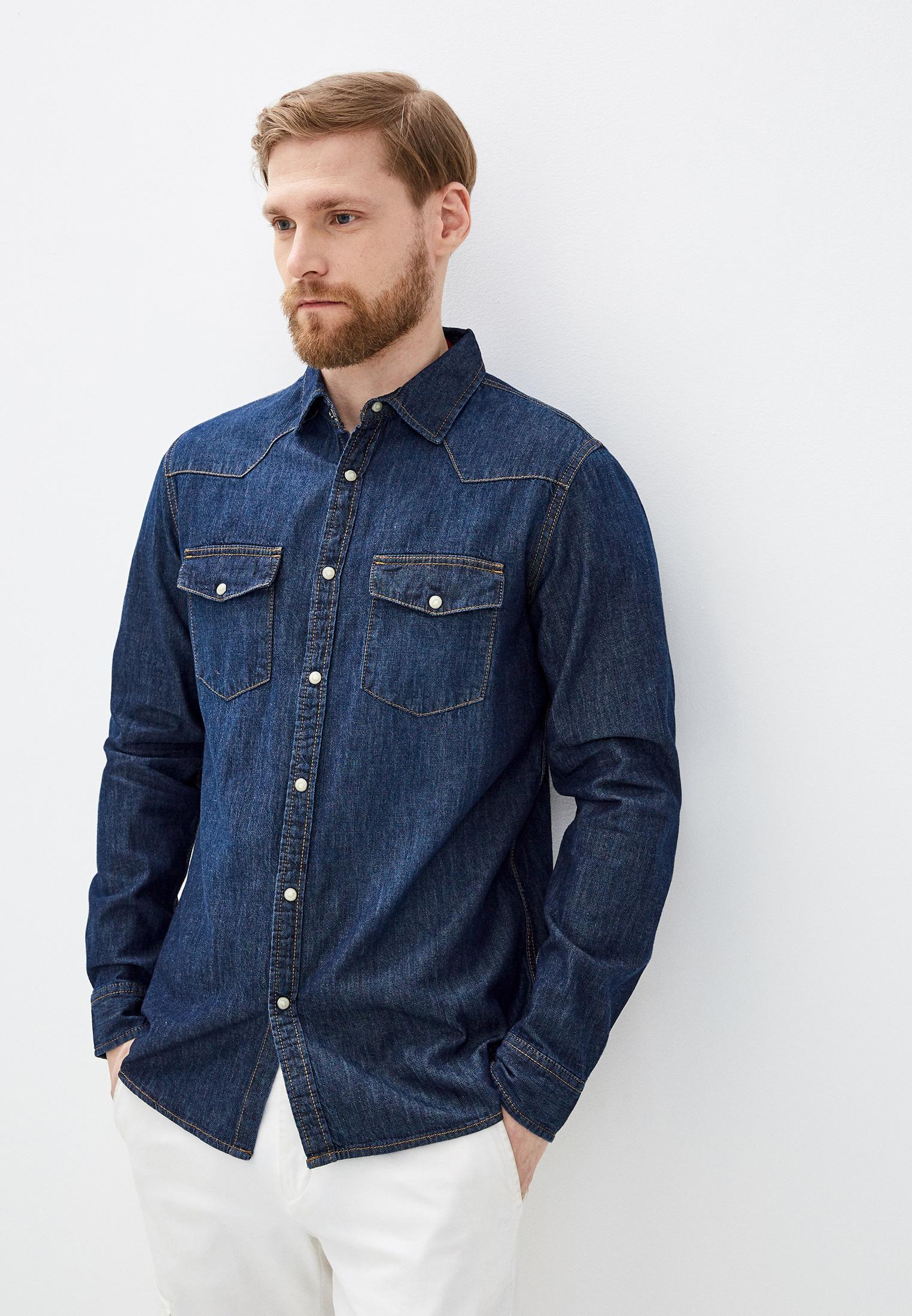 картинки рубашек и джинсов если первые