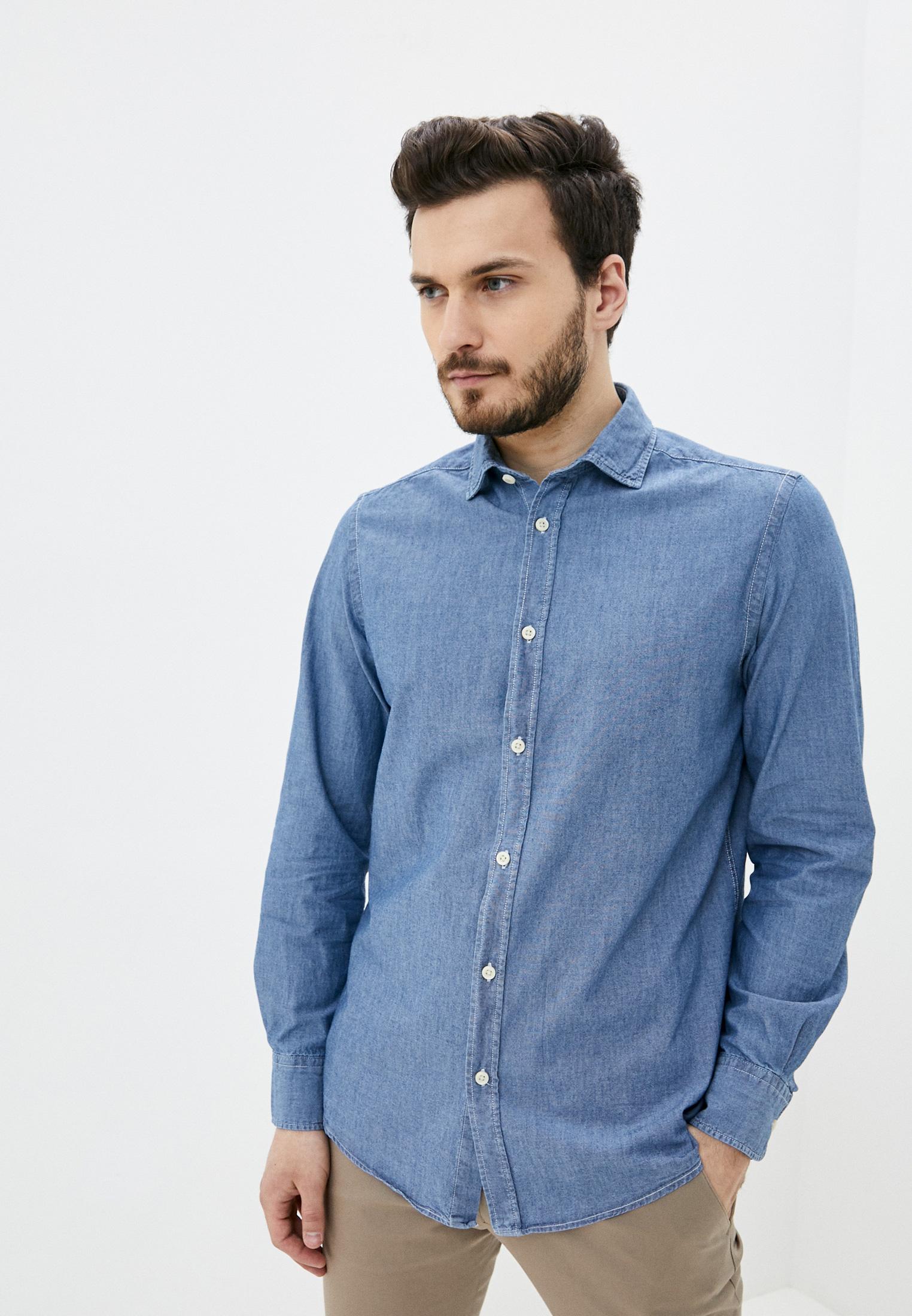Рубашка OVS 765964