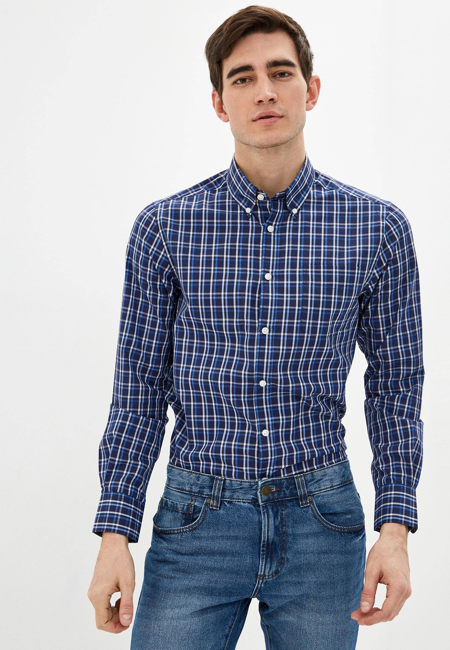 Рубашка с длинным рукавом OVS 757795