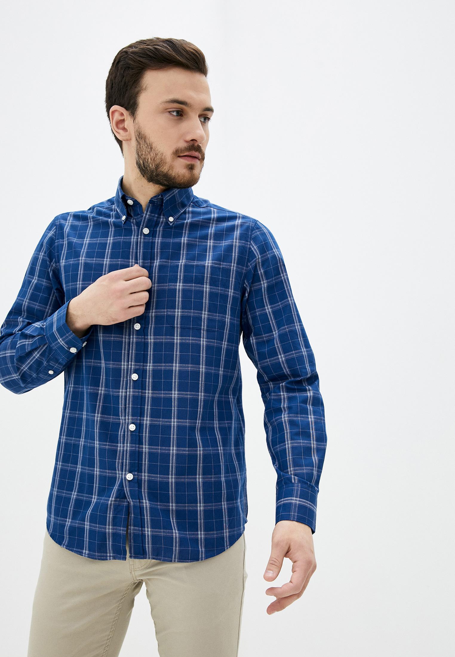 Рубашка с длинным рукавом OVS 765928