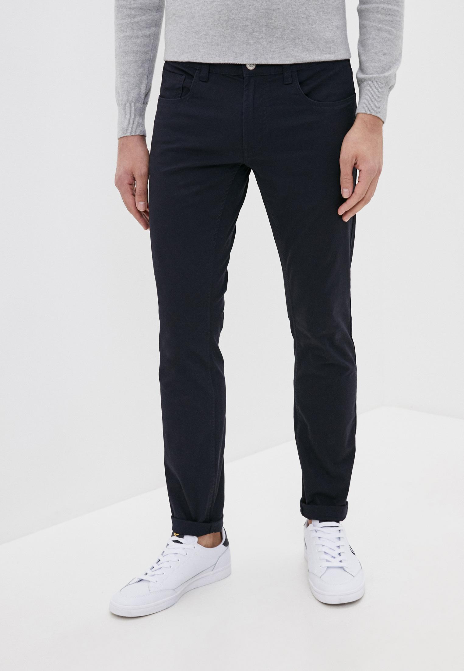 Мужские повседневные брюки OVS 758577