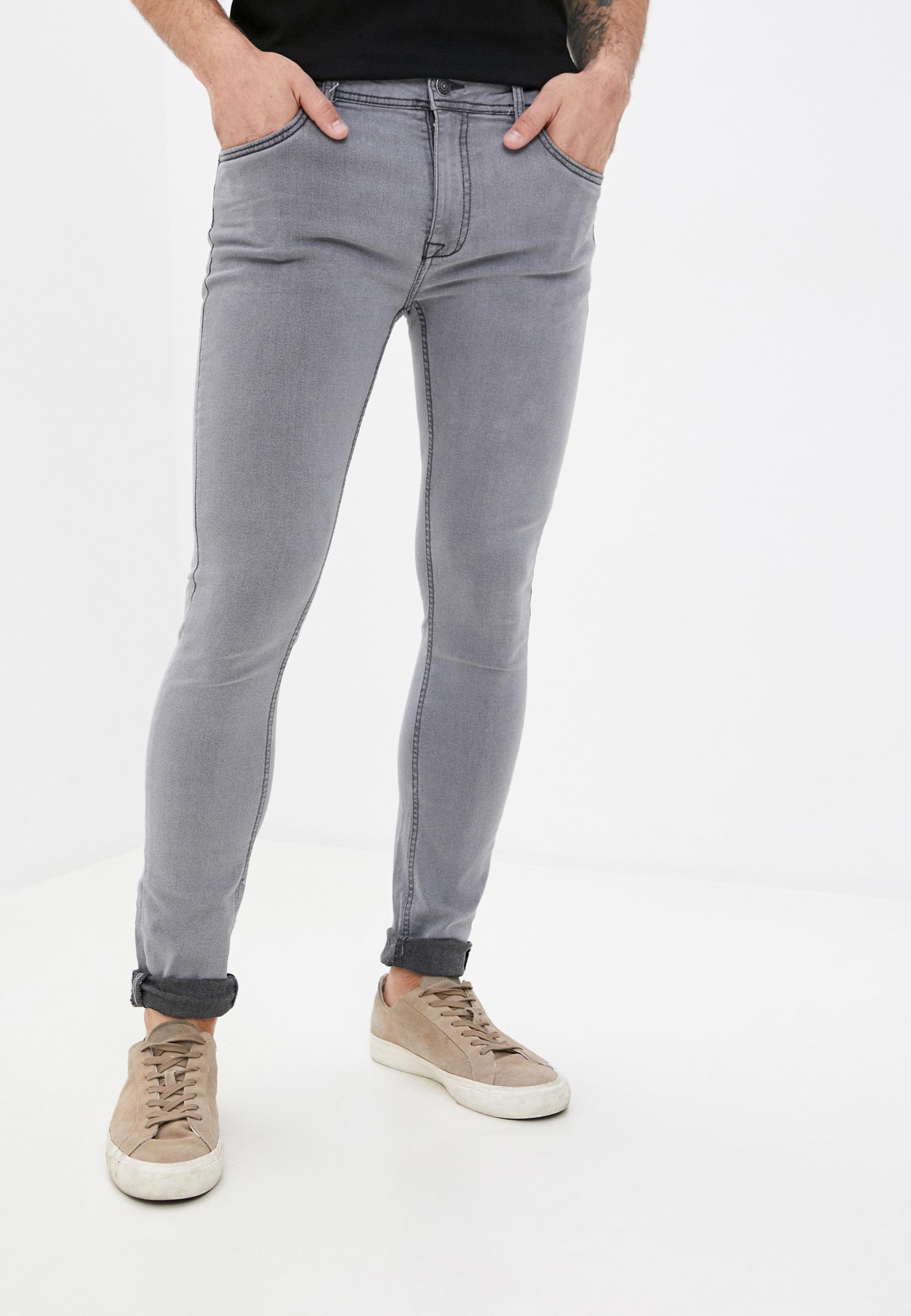 Зауженные джинсы OVS 890435
