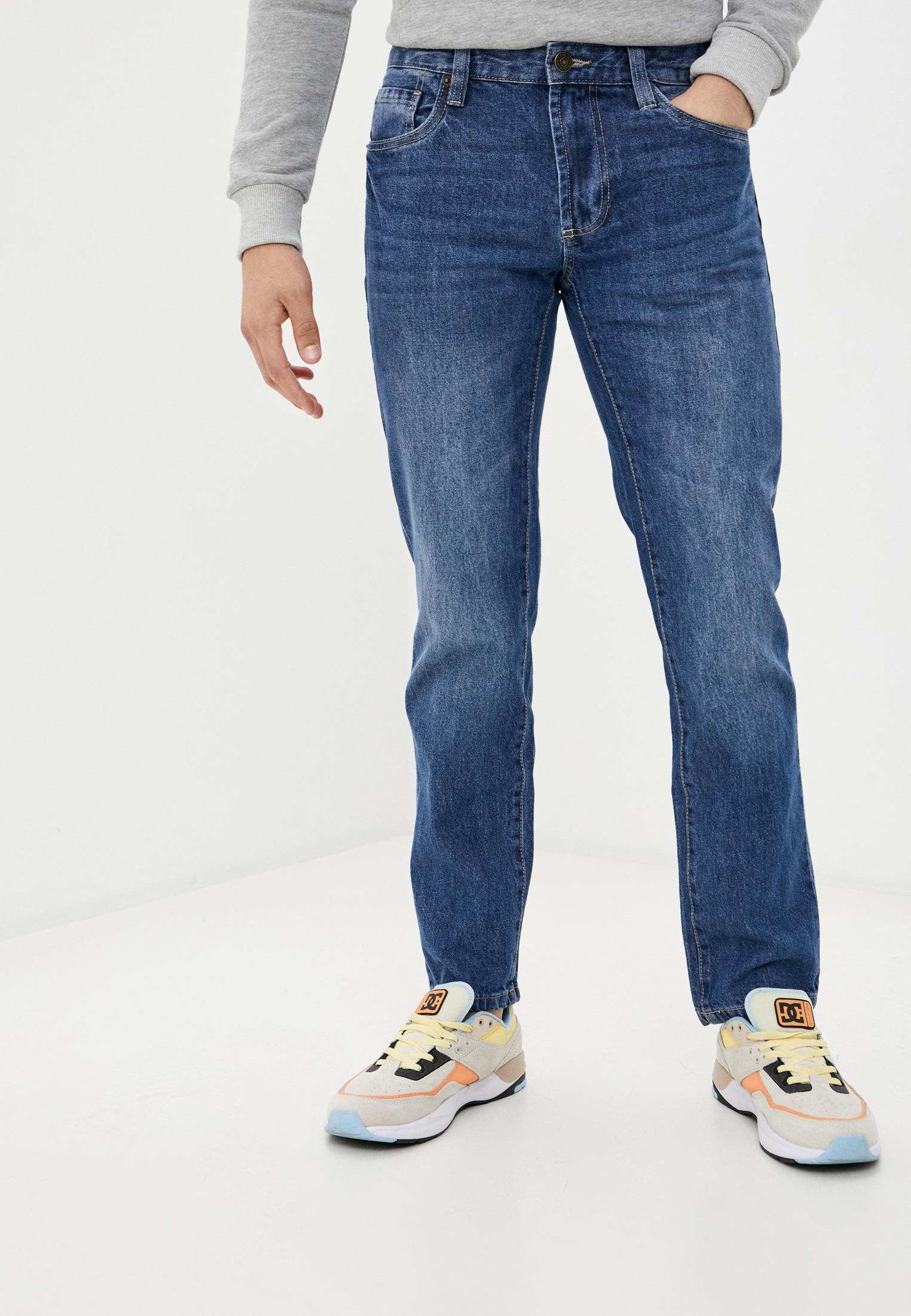 Зауженные джинсы OVS 895217