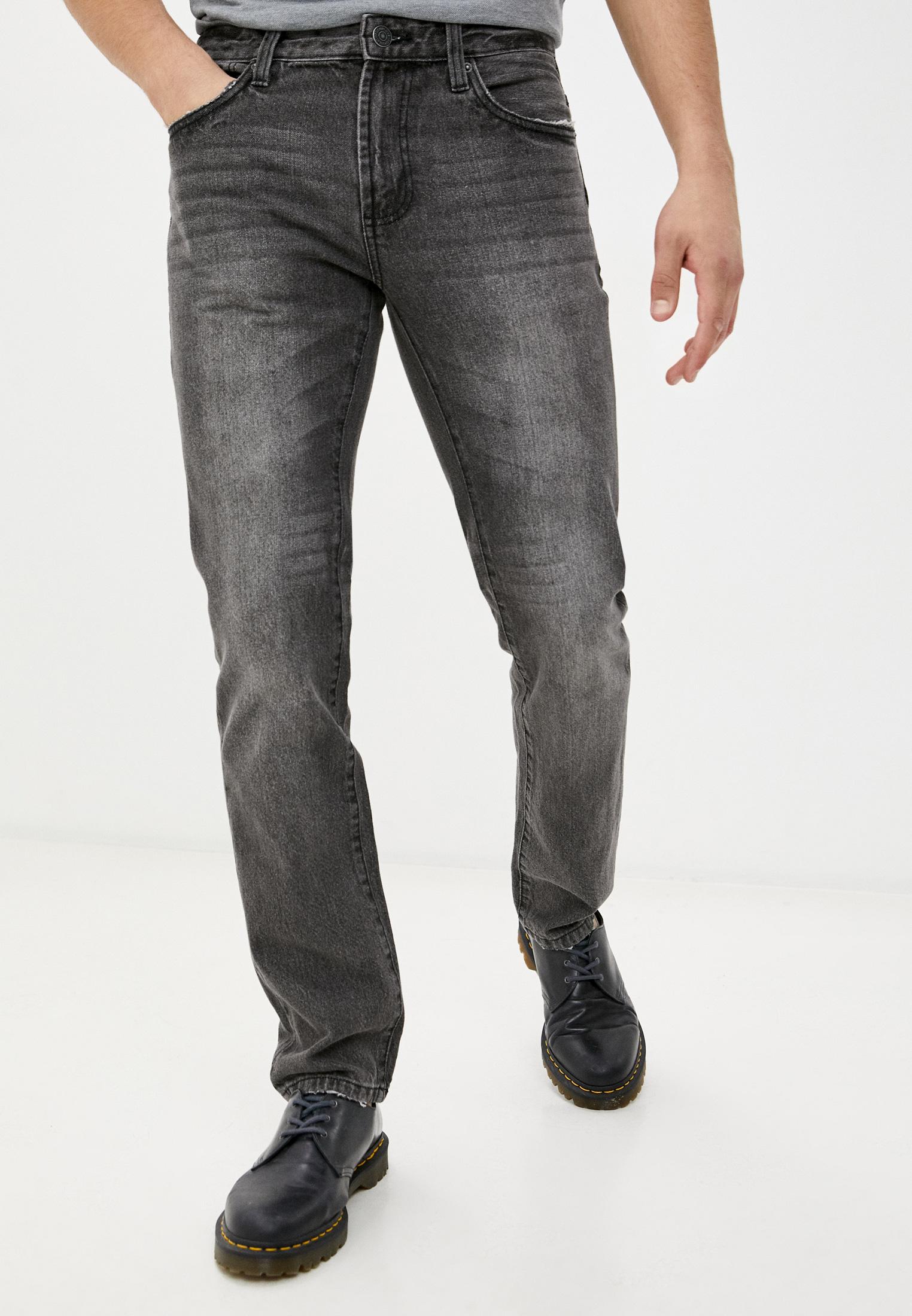 Зауженные джинсы OVS 895235