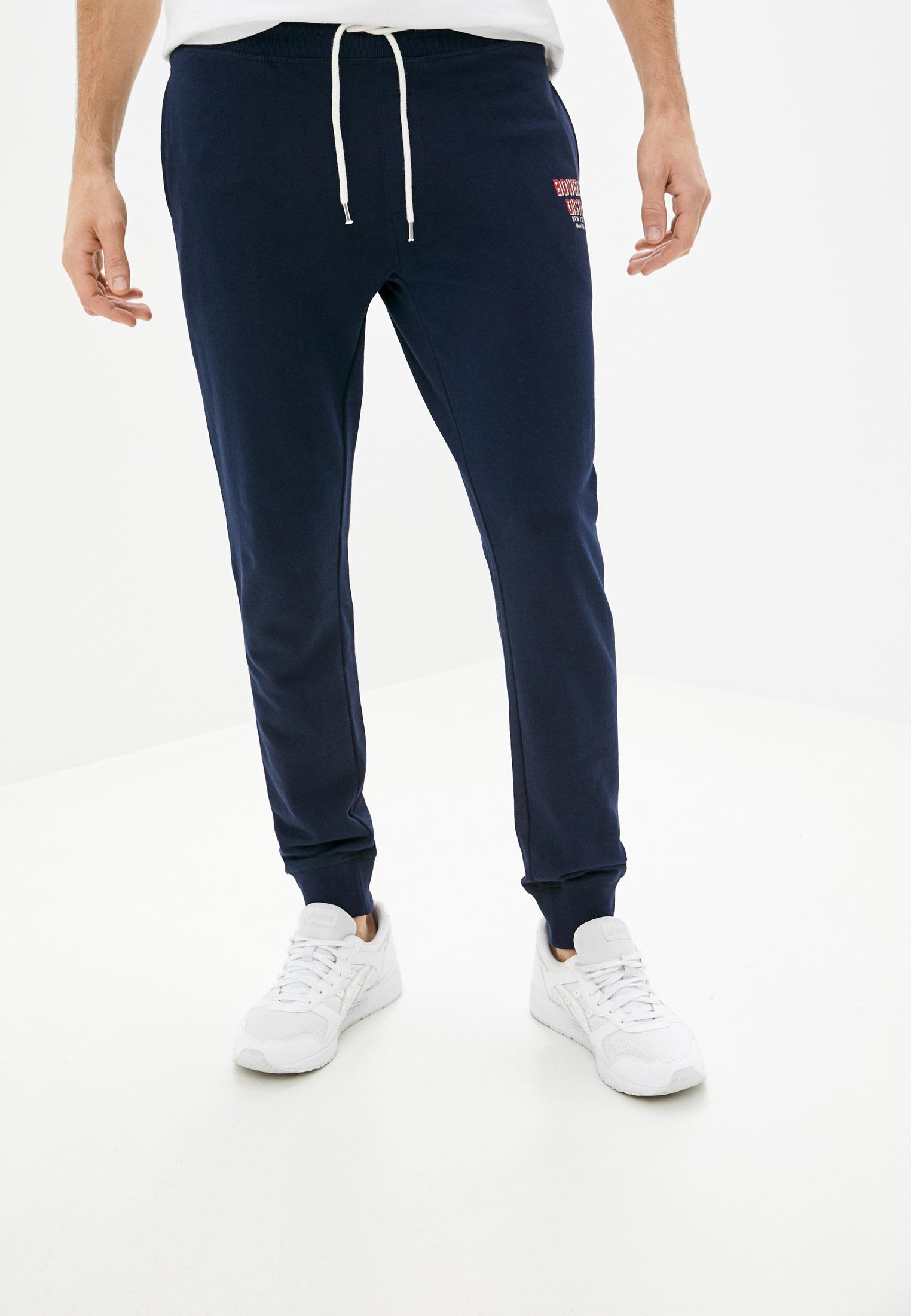 Мужские спортивные брюки OVS 943718