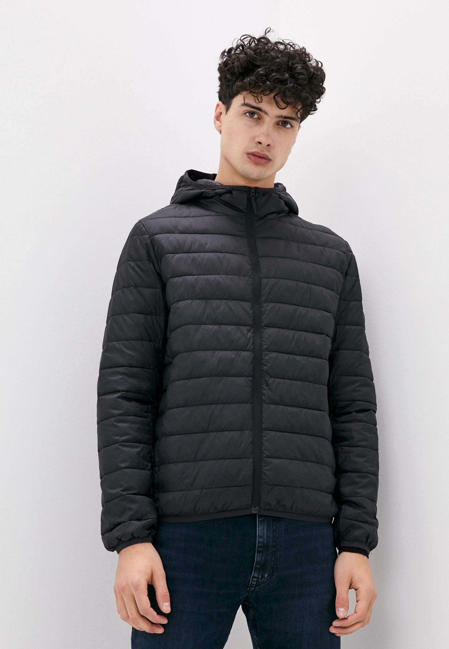 Утепленная куртка OVS 886131