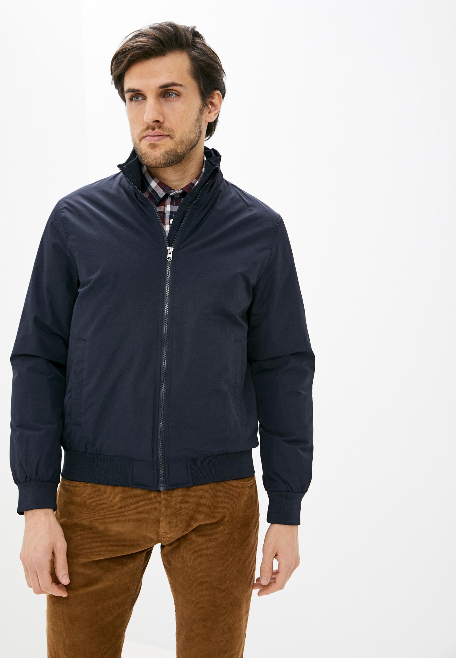 Утепленная куртка OVS 896516