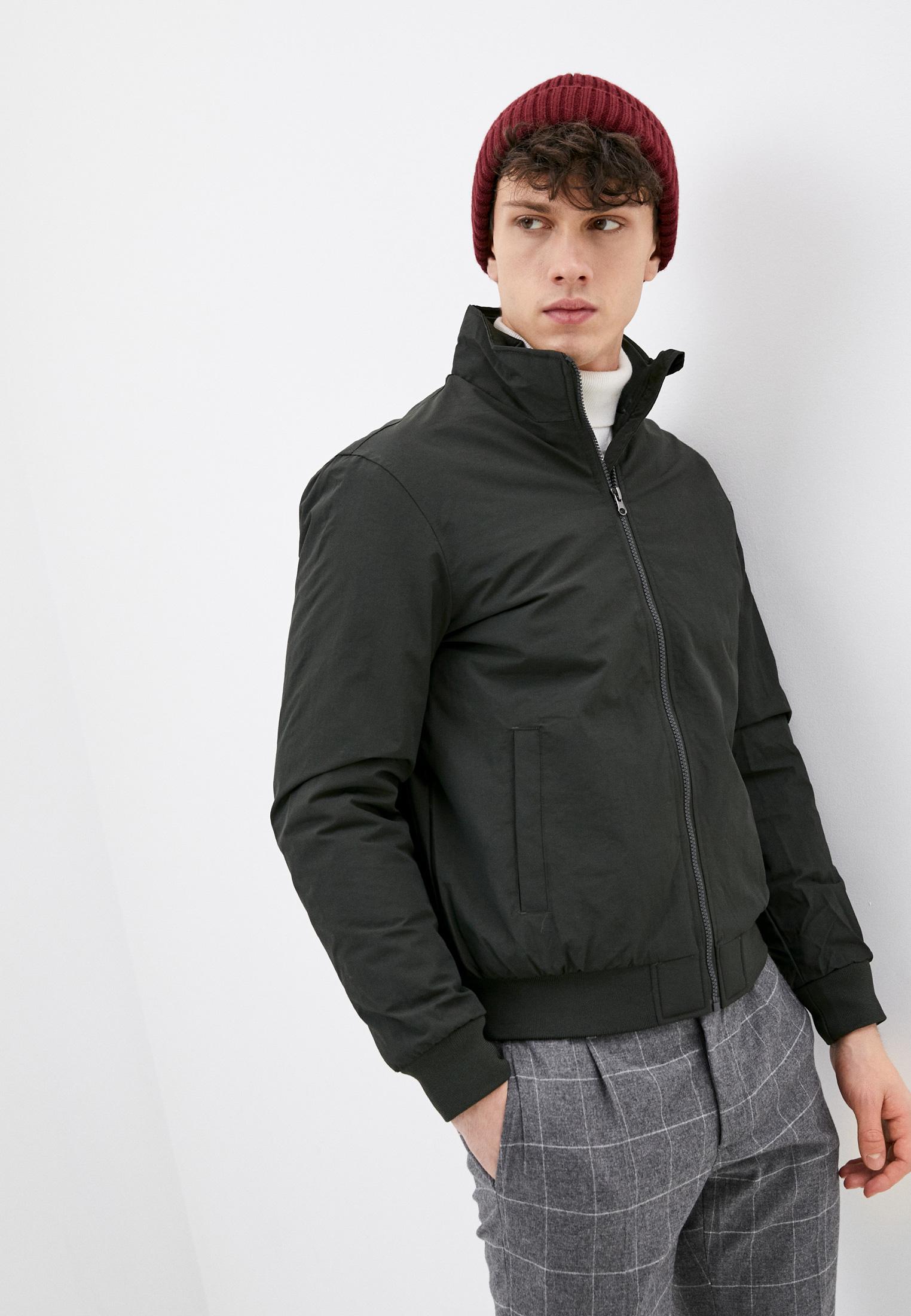 Утепленная куртка OVS 896523