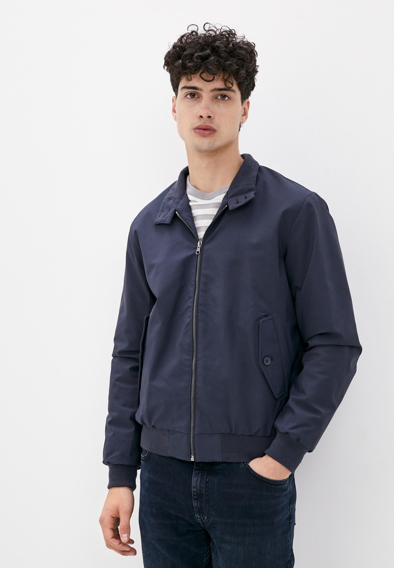 Утепленная куртка OVS 896535