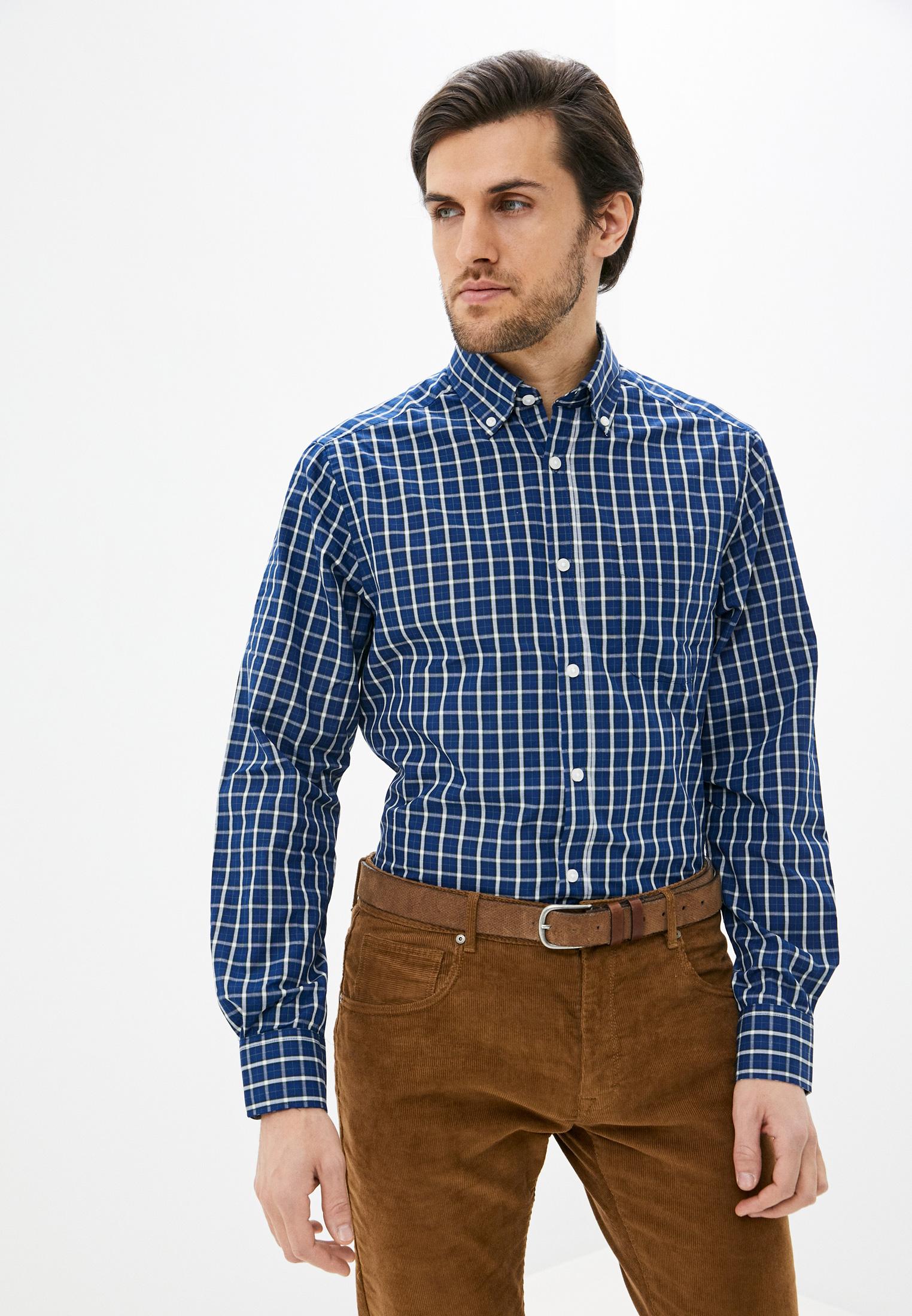 Рубашка с длинным рукавом OVS 890203