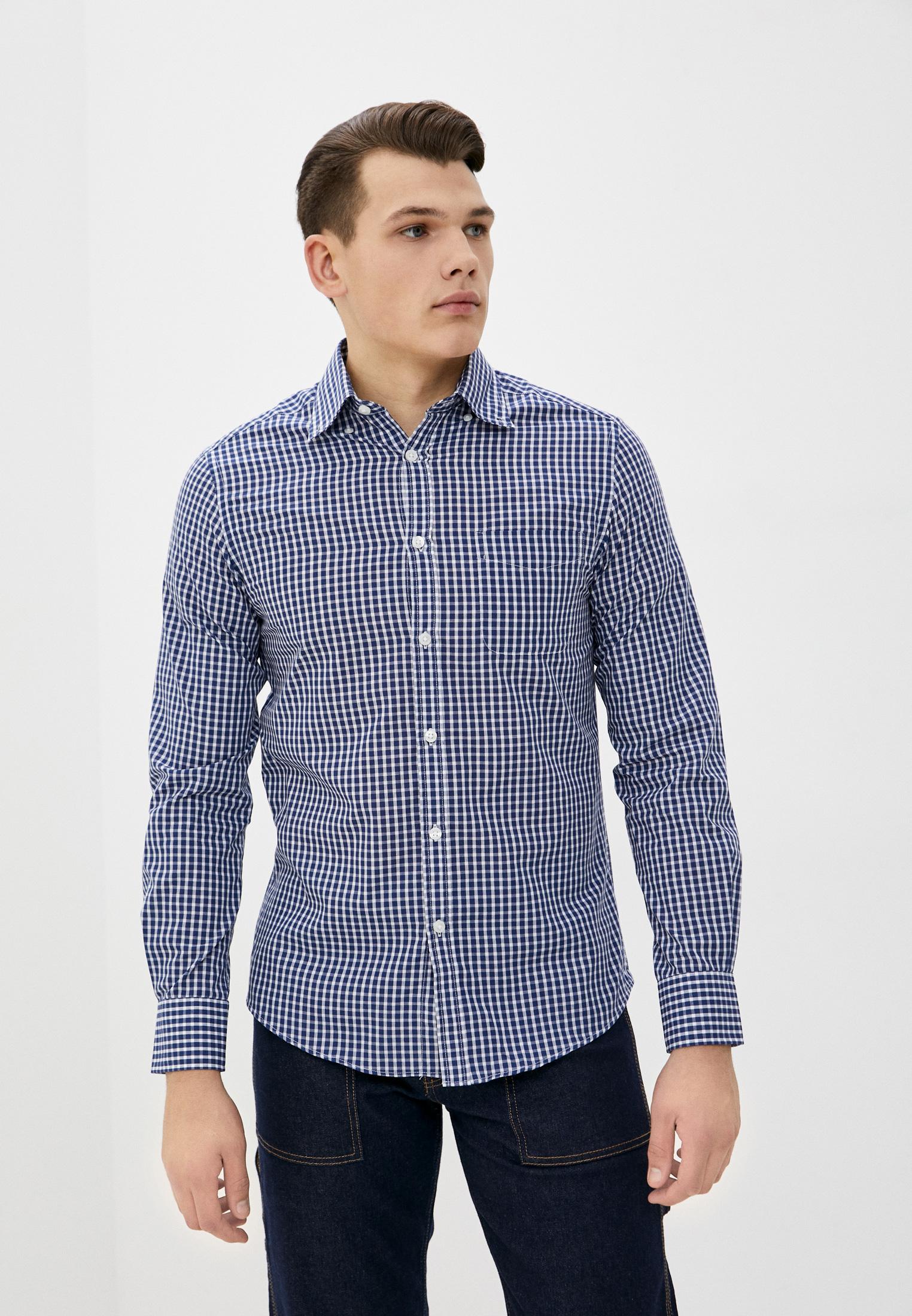 Рубашка с длинным рукавом OVS 890244