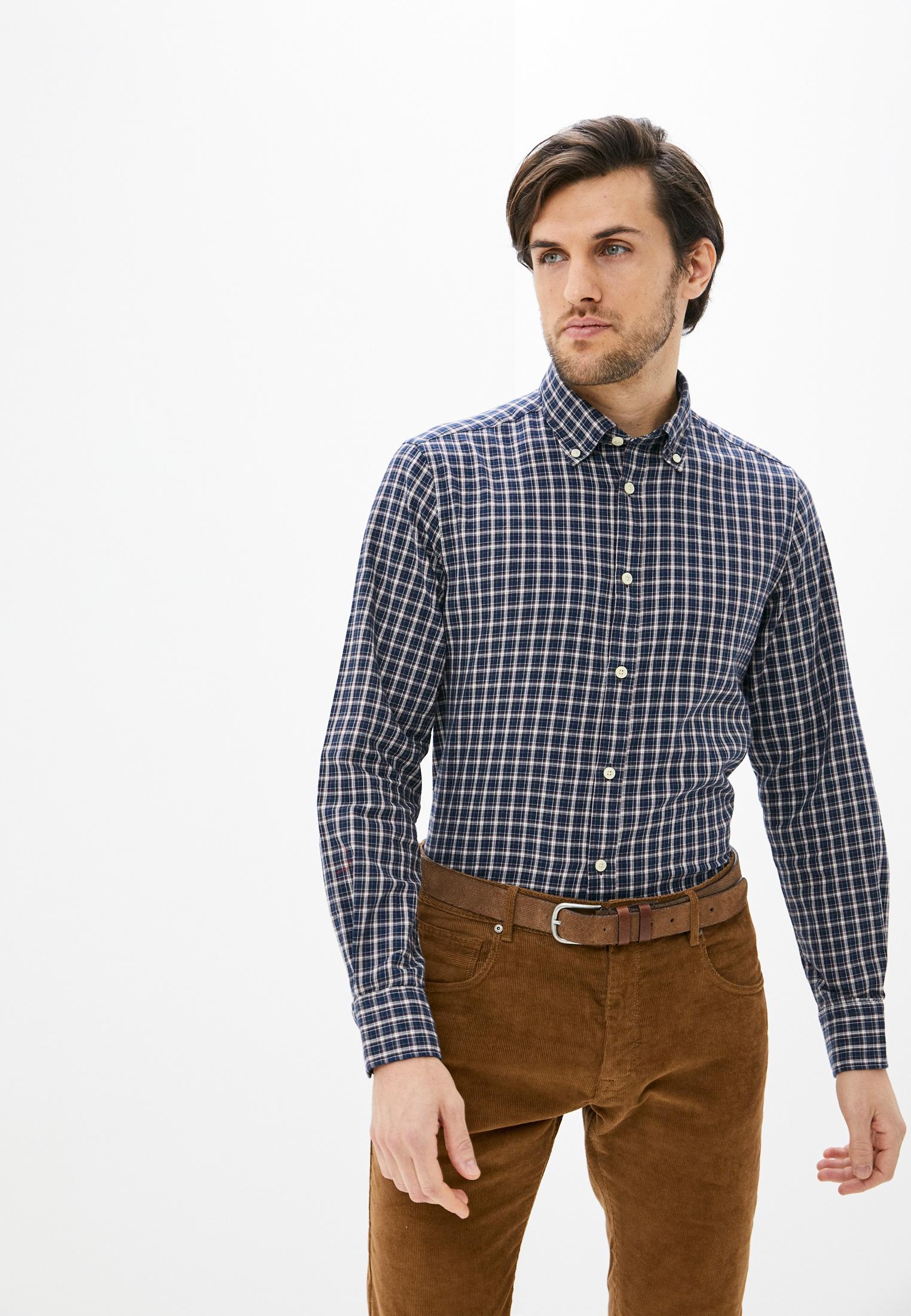 Рубашка с длинным рукавом OVS 944234