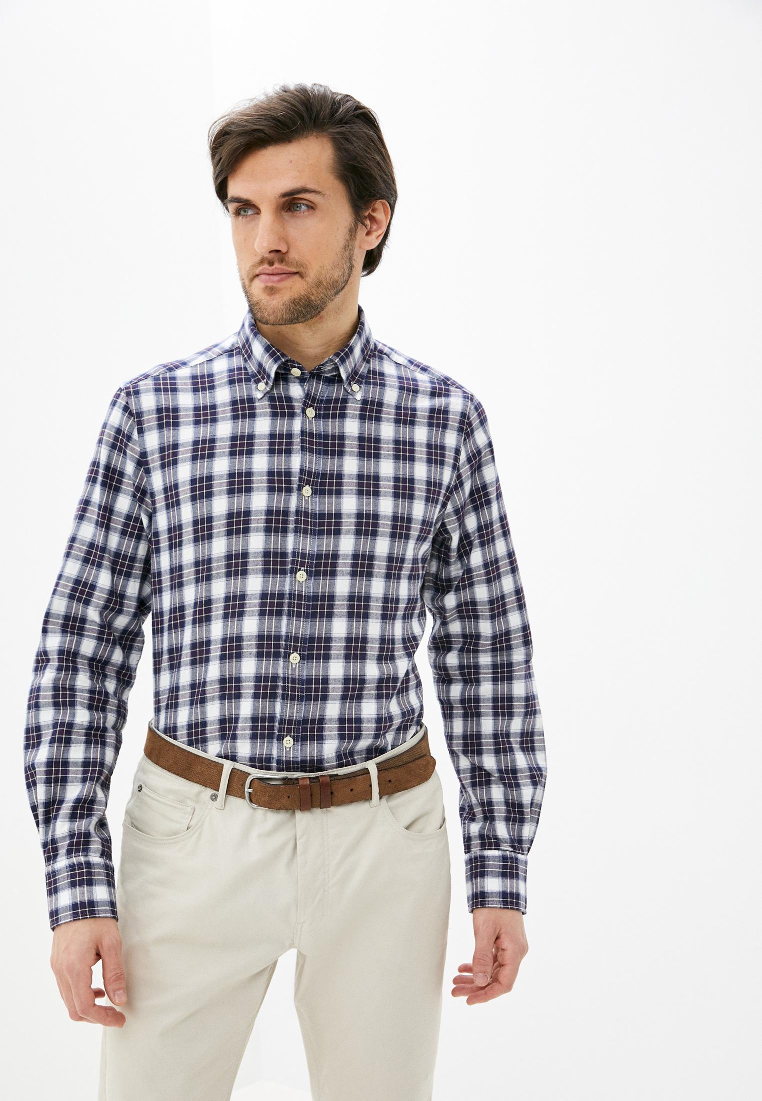 Рубашка с длинным рукавом OVS 944251