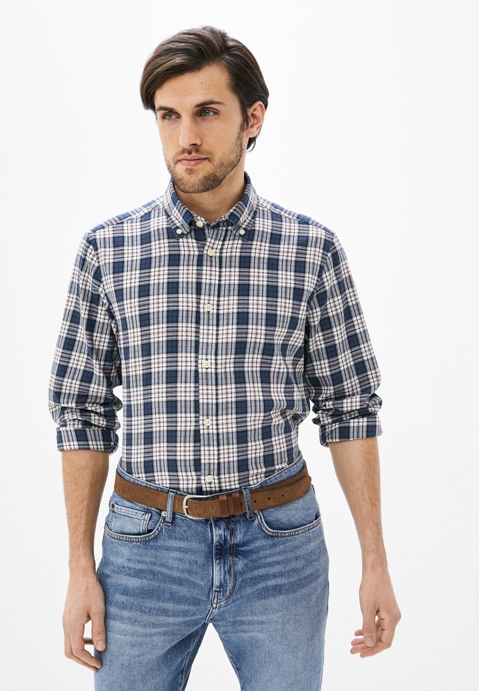 Рубашка с длинным рукавом OVS 1009690