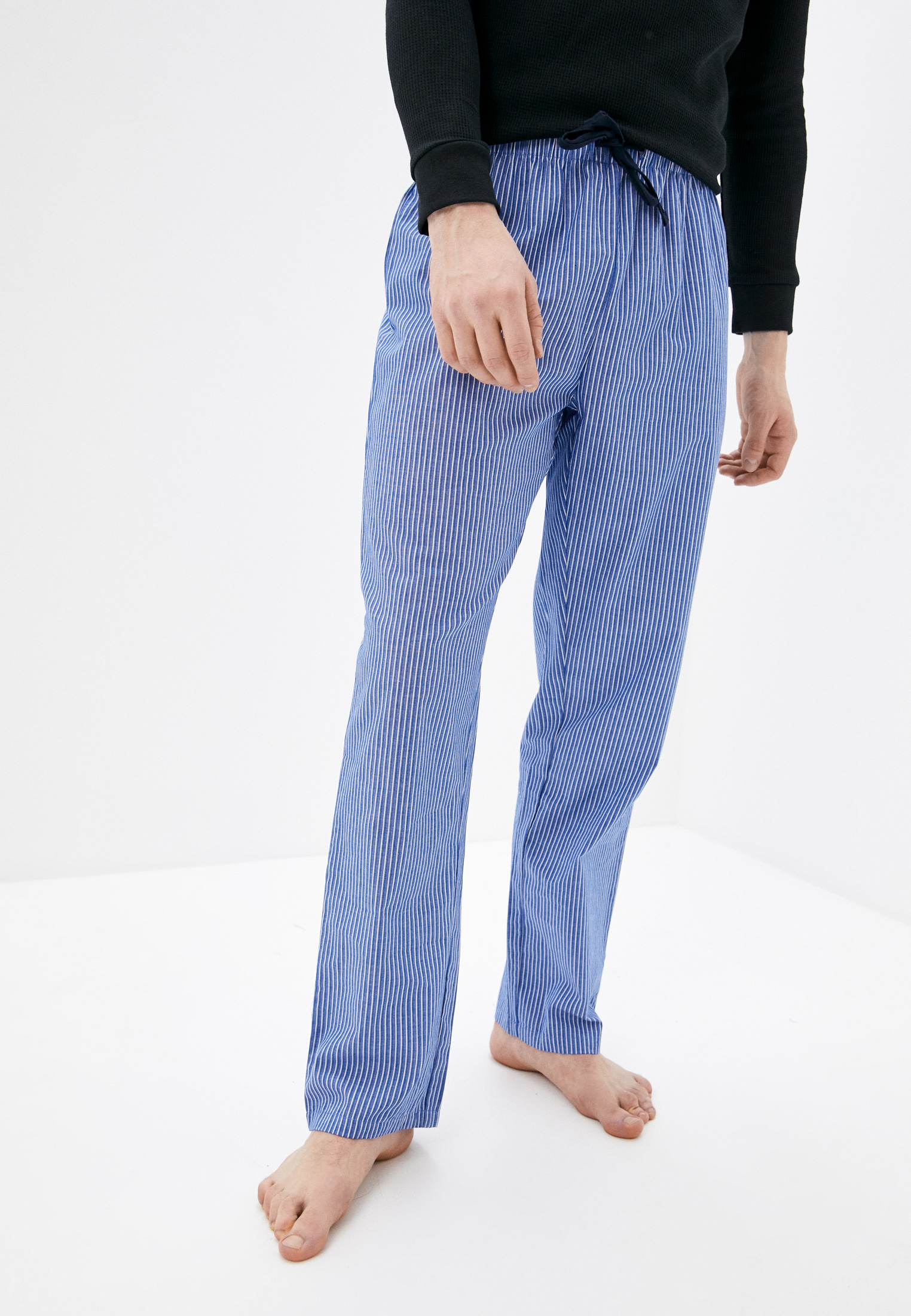 Мужские домашние брюки OVS 1068514