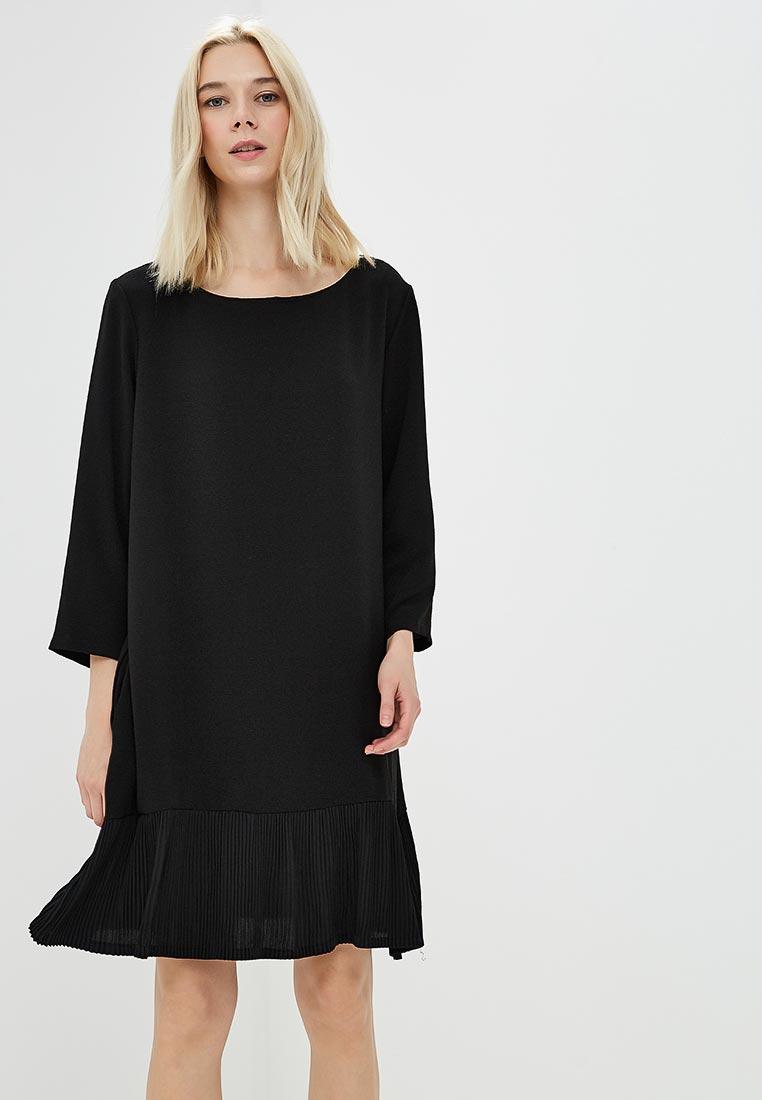 Платье OVS 185244