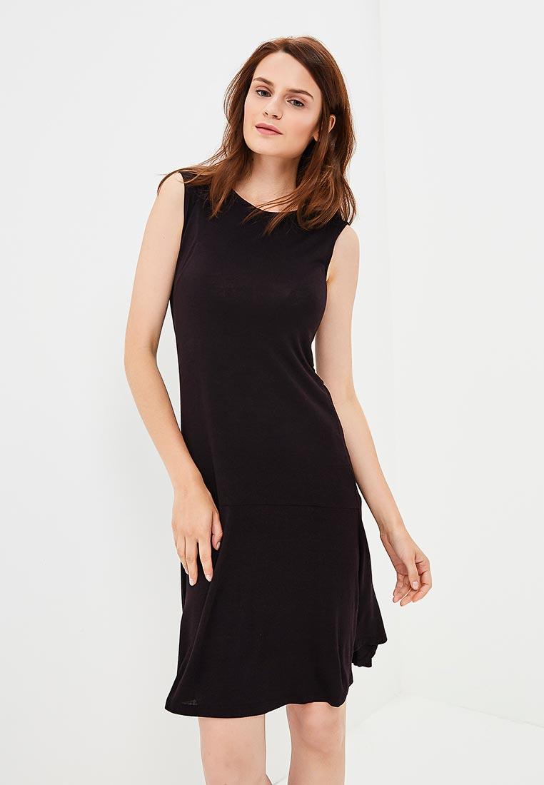 Платье OVS 188834
