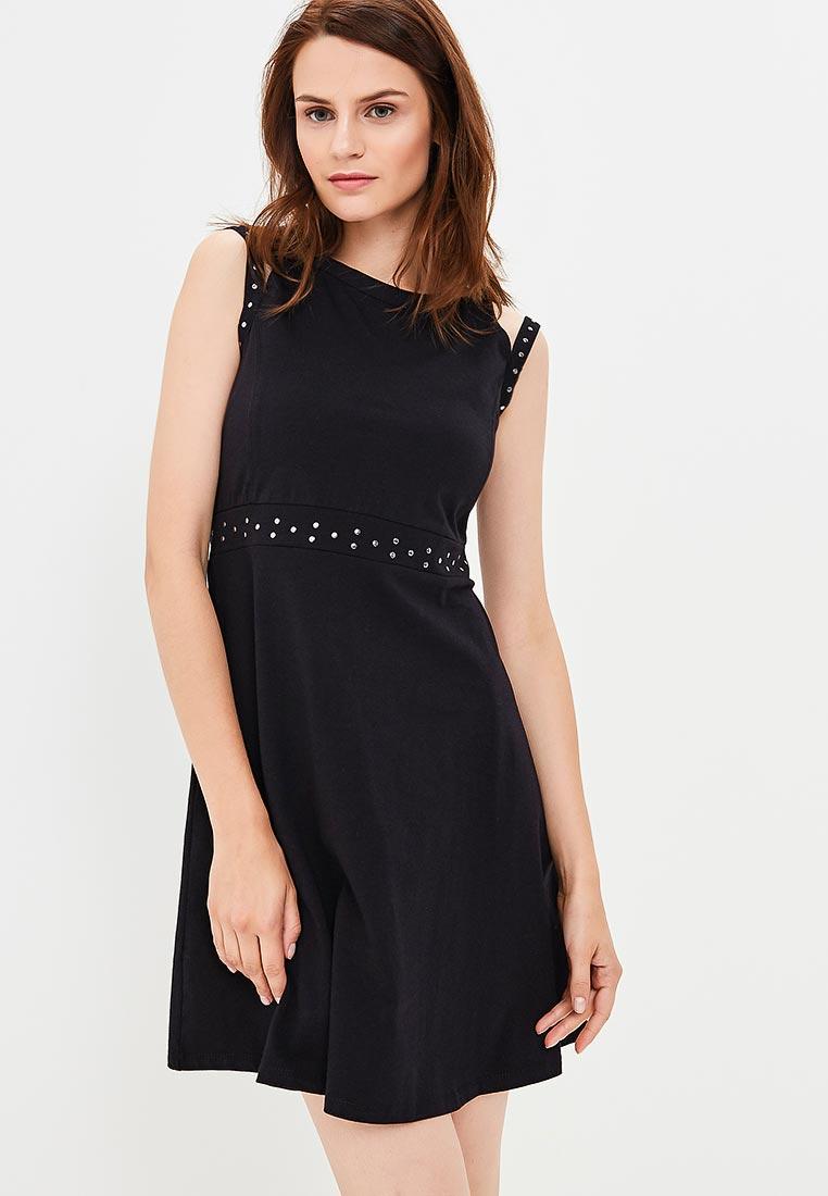Платье OVS 197127