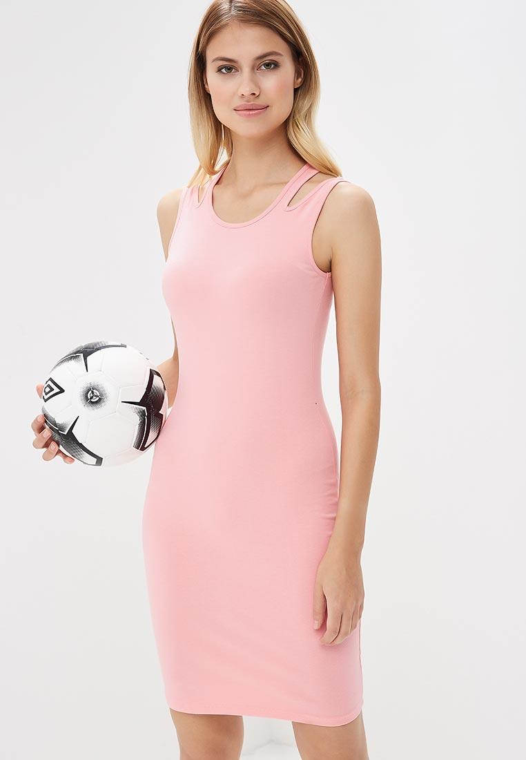 Платье OVS 271338