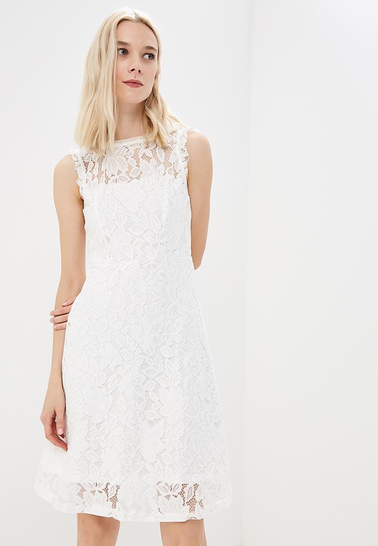 Вечернее / коктейльное платье OVS 273517