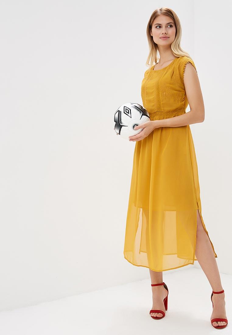 Платье OVS 248755