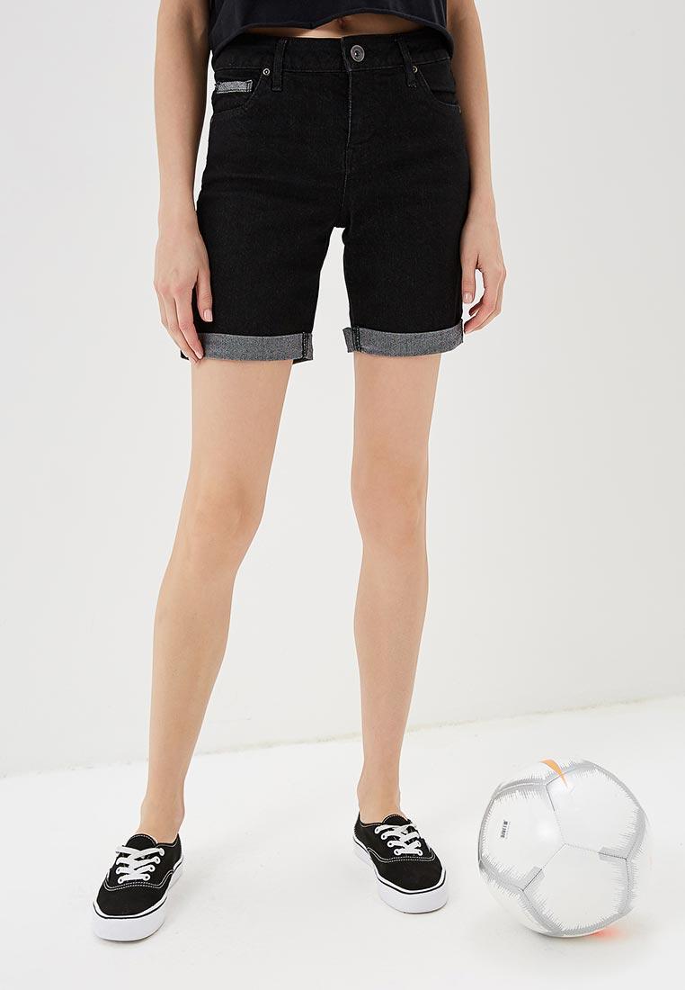 Женские джинсовые шорты OVS 211744