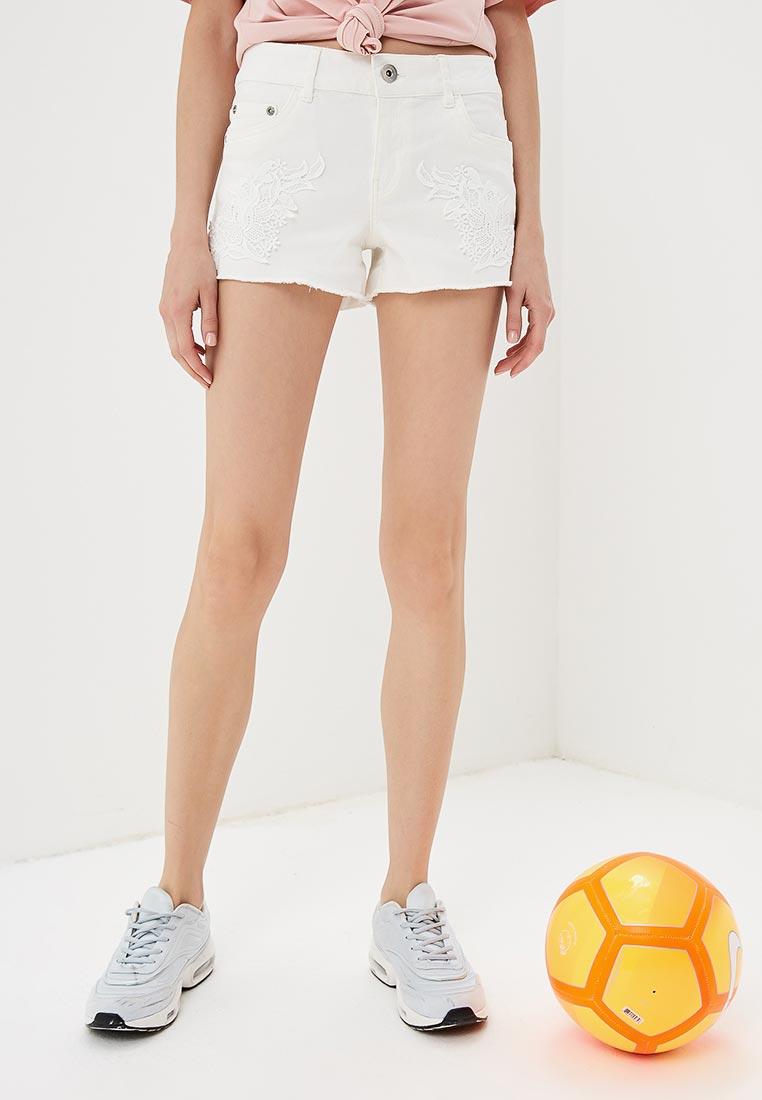 Женские джинсовые шорты OVS 211819
