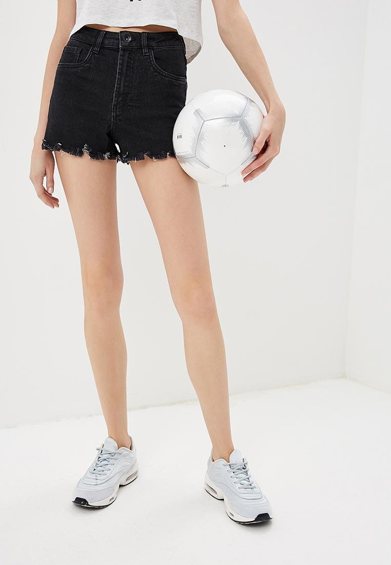 Женские джинсовые шорты OVS 212212