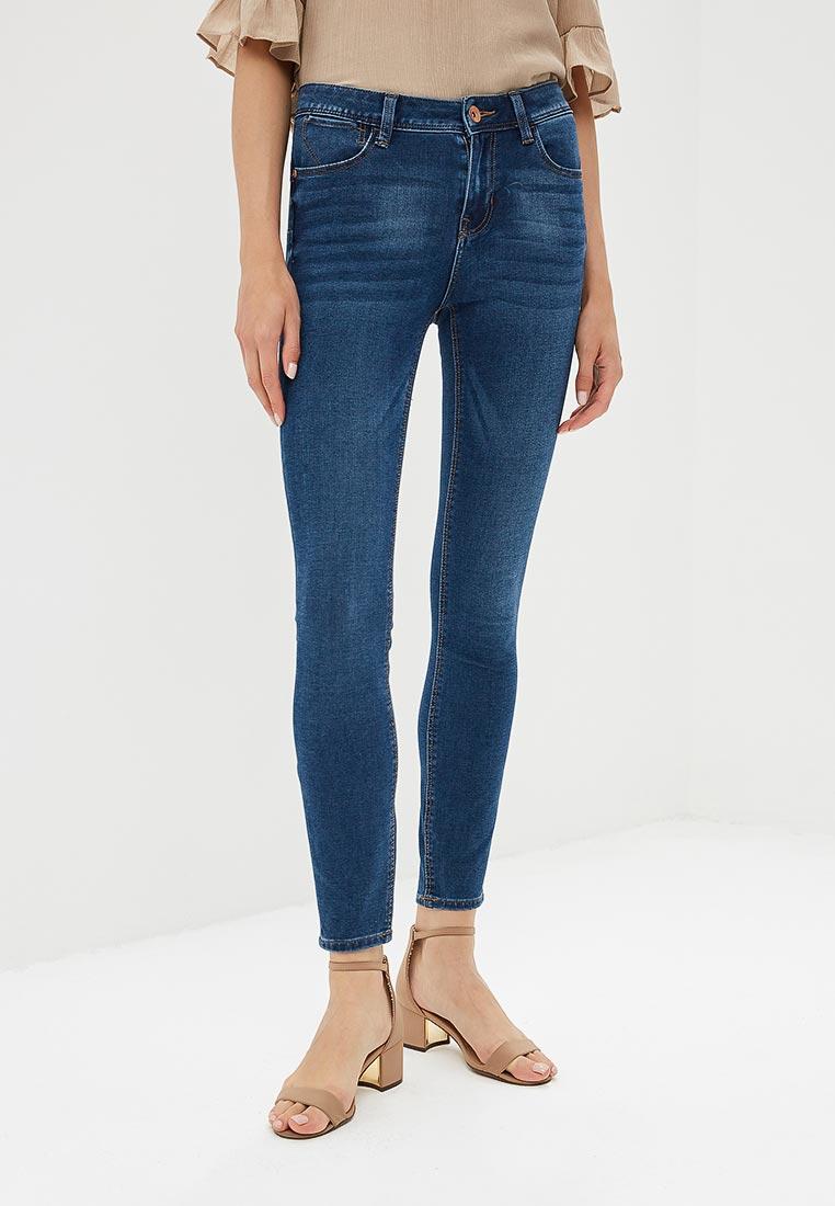 Зауженные джинсы OVS 164277