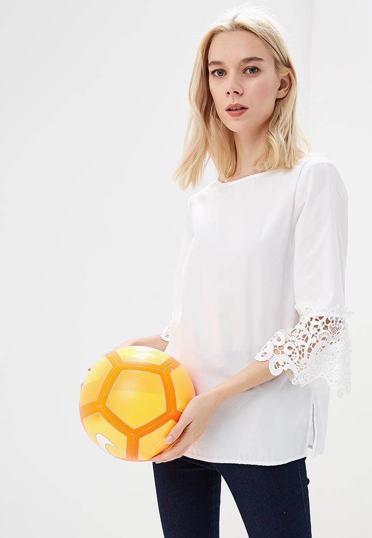 Блуза OVS 255440