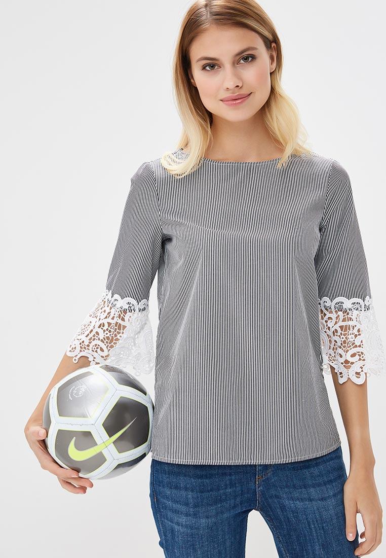 Блуза OVS 255445