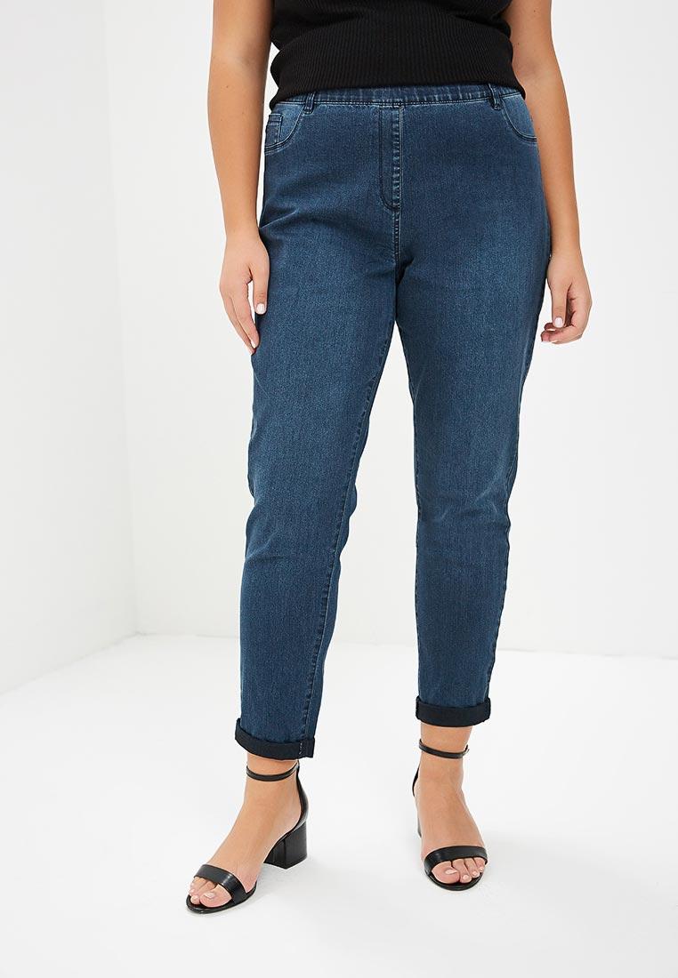 Женские джинсы OVS 7402445