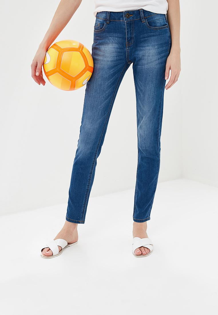 Зауженные джинсы OVS 8786720