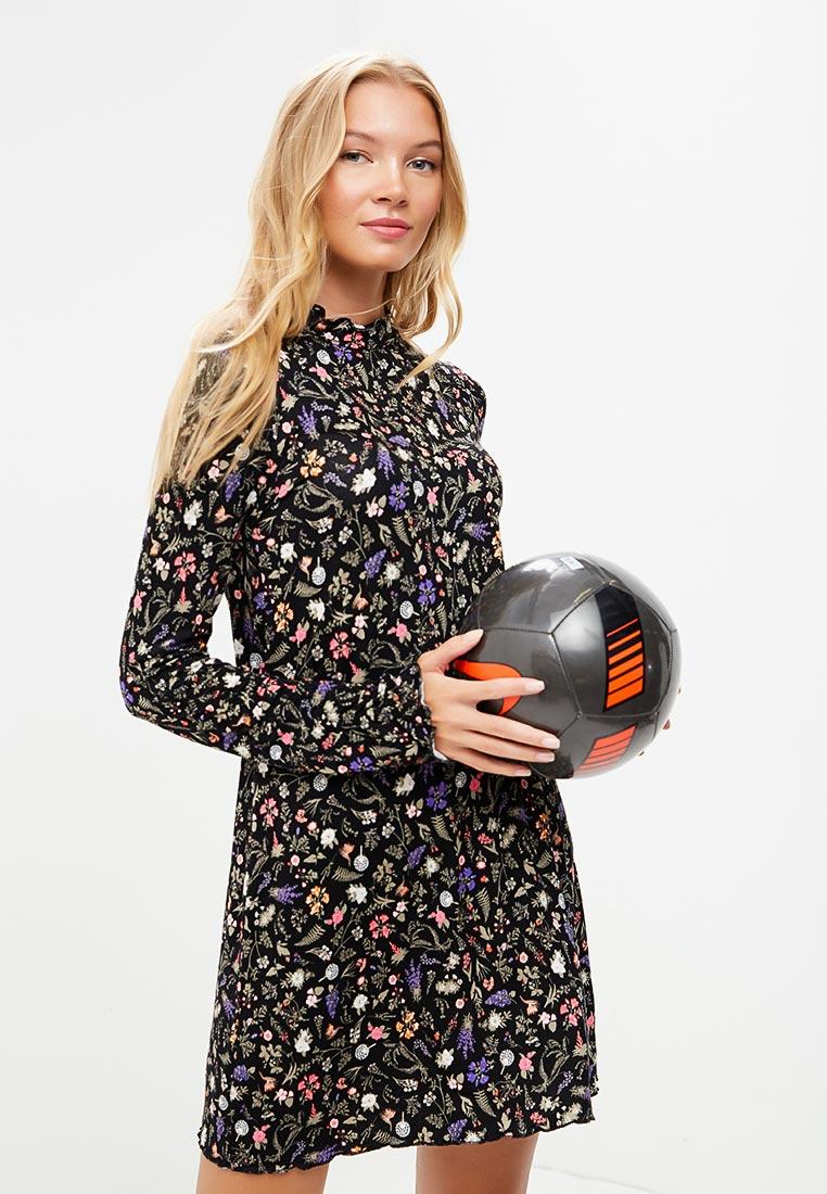 Платье OVS 102554