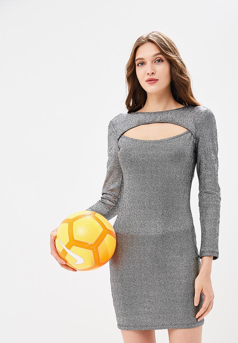 Вечернее / коктейльное платье OVS 139066